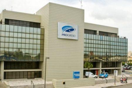 Banco del Progreso